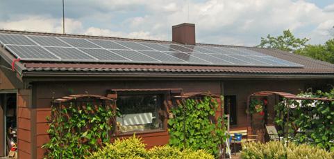 5,5 kW tīkla sistēma Jelgavā